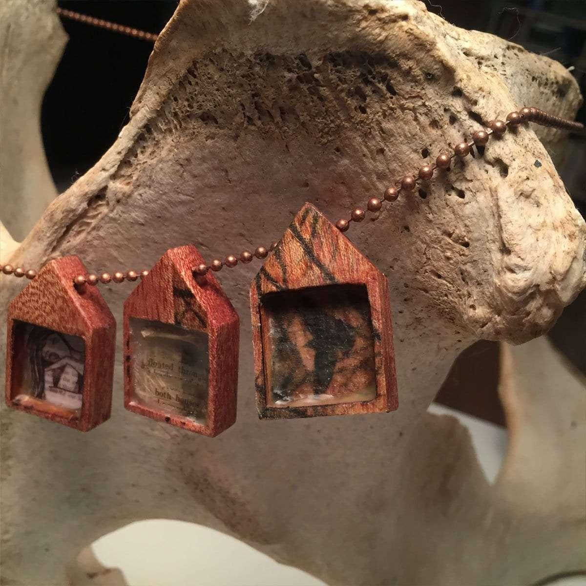 littlehouses3