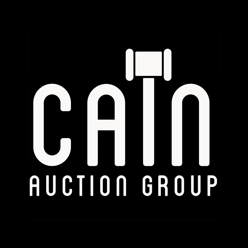 Cain Auction Group
