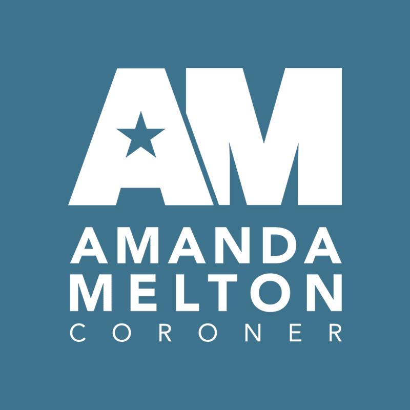Amanda Melton