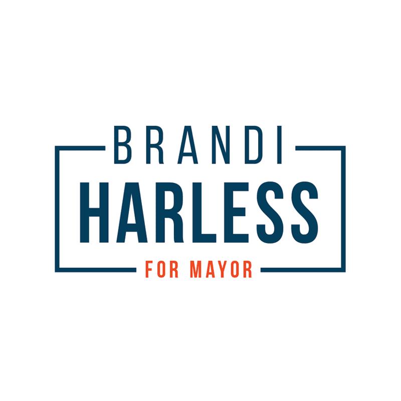 Brandi Harless