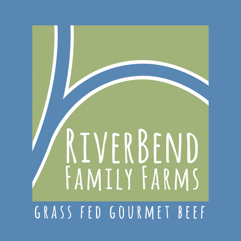 Riverbend Family Farms