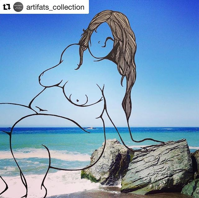 Thanks for the feature, artifats_collection!