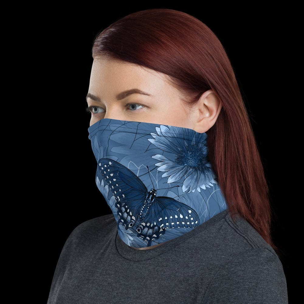 Friends, I am super excited to announce that these protective face covers are now available on my website