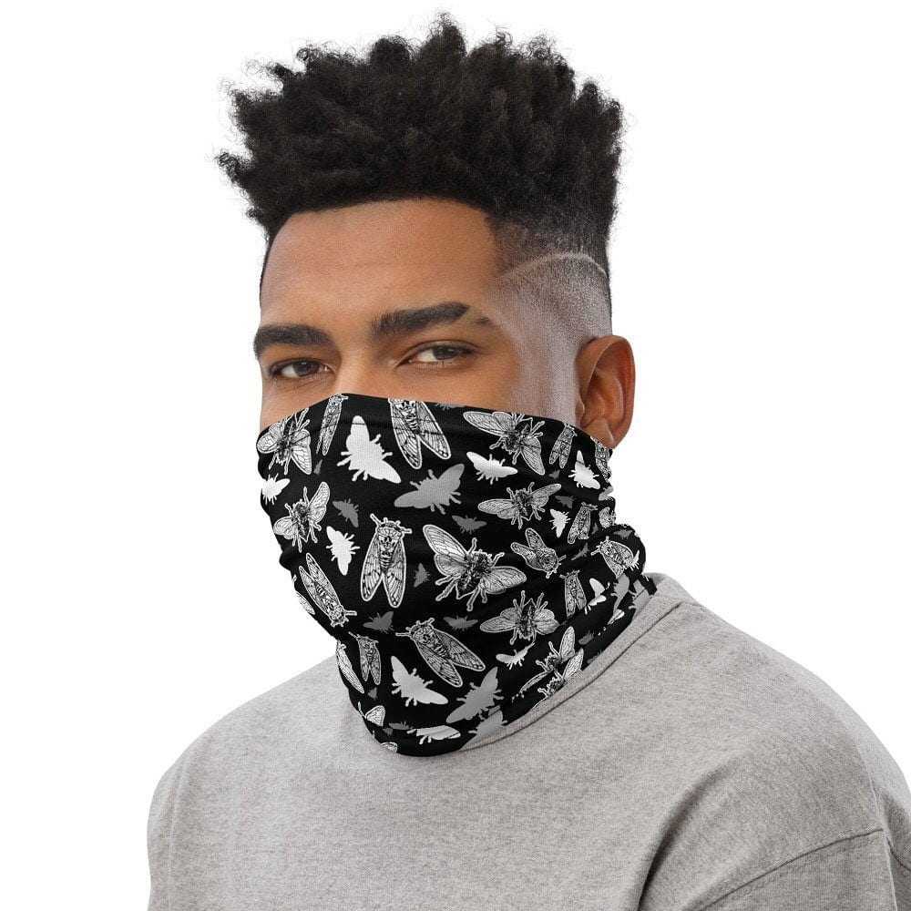face covers for men